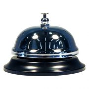 ACME COUNTER BELL