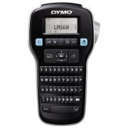 DYMO LABEL MANAGER LM160