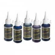 ACME IMPREST INK BLACK 50ML