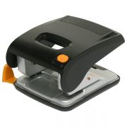 MARBIG LOW FORCE HOLE PUNCH 30 SHEET