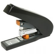 MARBIG LOW FORCE HEAVY DUTY STAPLER FULL STRIP
