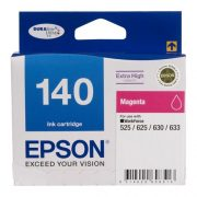 EPSON 140 MAGENTA T140392 INK CARTRIDGE