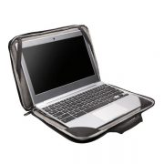 "KENSINGTON 11"" LS410 SLEEVE FOR CHROMEBOOK"