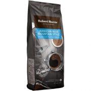 ROBERT HARRIS JAMAICAN BUE MOUNTAIN GROUND COFFEE 1KG