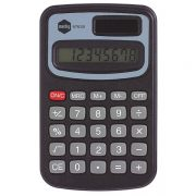 MARBIG MINI POCKET CALCULATOR
