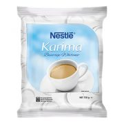 NESTLE KARIMA BEVERAGE WHITENER 750G