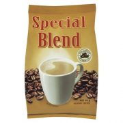 SPECIAL BLEND POWDERED INSTANT COFFEE 500G