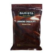 BARISTA FEDERATION DRINKING CHOCOLATE 2.5KG