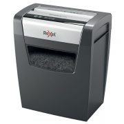 *COMING SOON* REXEL MOMENTUM X312 SHREDDER